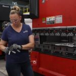 5-reasons-to-become-a-press-brake-operator