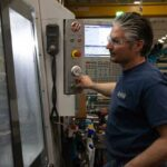 badger-sheet-metal-works-tackles-large-scale-projects-through-integrated-machining-services