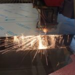 the-benefits-laser-cutting-brings-to-your-metal-fabrication-project