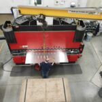 the-pivotal-press-brake-how-bsmw-elevates-the-use-of-a-shop-floor-staple