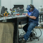 5-reasons-to-consider-a-career-in-welding