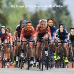 bsmw-spins-179-miles-to-support-big-brothers-big-sisters-of-northeast-wisconsin
